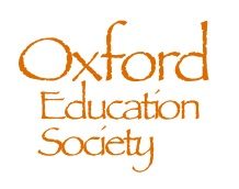 Oxford Education Society