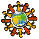 GroupMappers logo