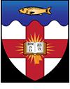 Regent's Park College crest