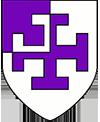 St. Cross College