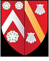 Wadham College