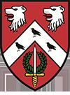 St. Anne's College crest