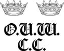 Oxford University Women's Cricket Club logo