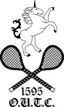 Oxford University Tennis Club logo